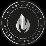 nordicflame_logo_black